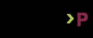 konzept P Personalmarketing GmbH